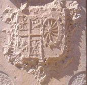 escudo Casa Pintada01