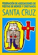 Federación de Moros y Cristianos