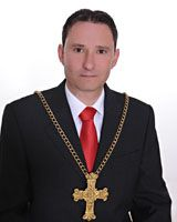 2.GINES FRANCISCO TOVAR MARCO
