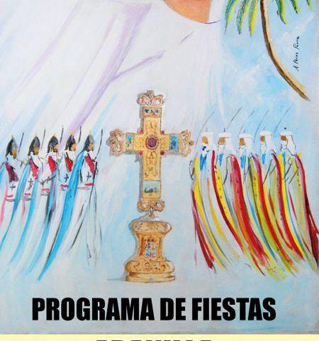 Cartel Fiestas_Aban_2013