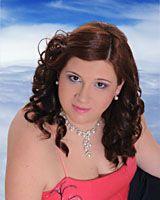 Vanessa Navarro Ayala