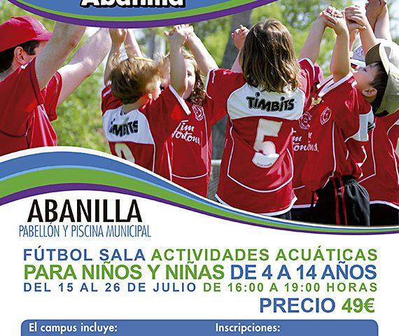 Abanilla Cartel_3horas