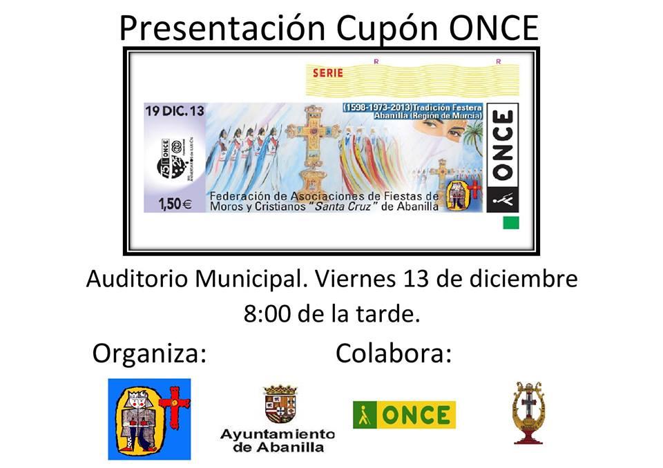 PresentaciondelCupon