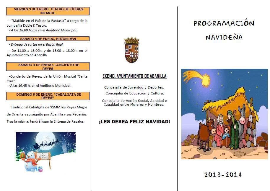 folleto navidad2013-1