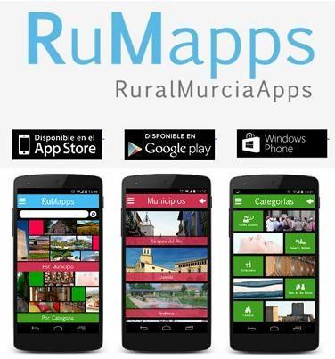 RuMapps
