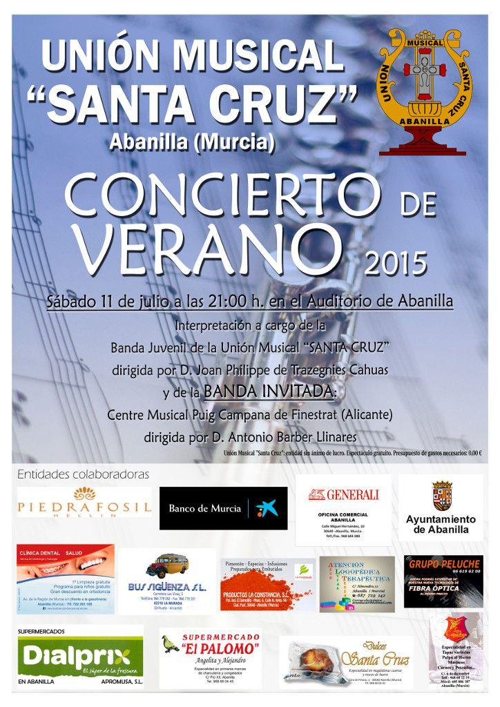 ConciertoVerano2015