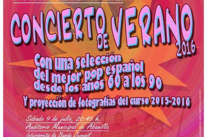 ConciertoVerano2016