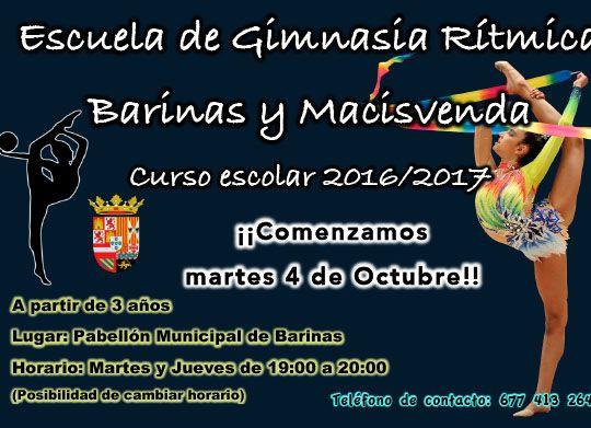 cartel Barinas 16 17 buen