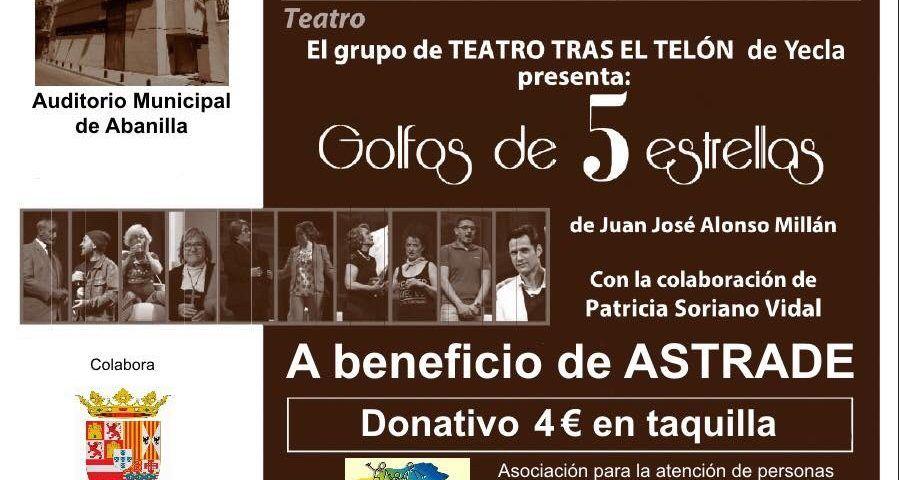 teatrogolfos5estre