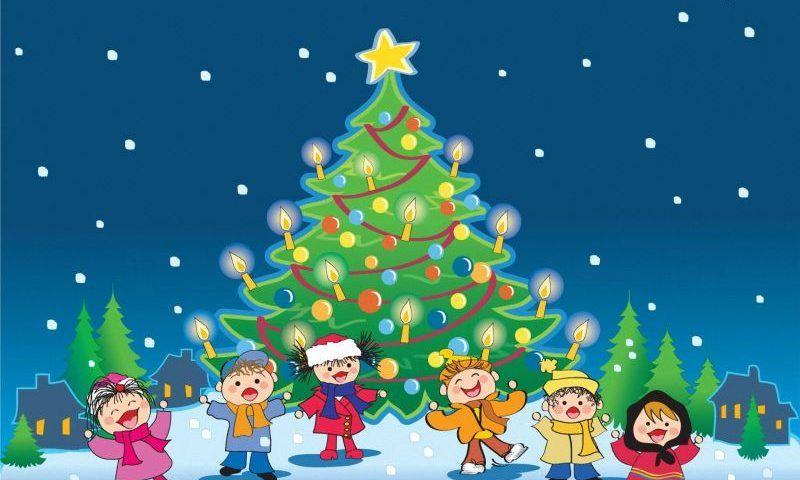 Imagen Dest Navidad