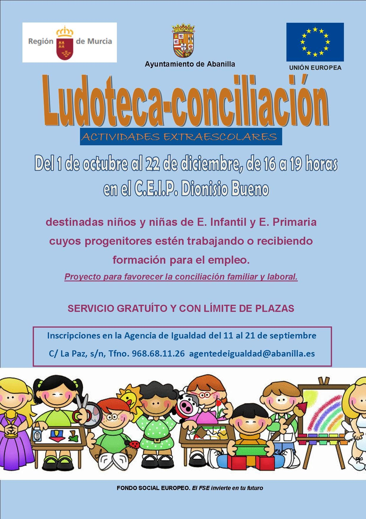 cartelwebconciliacion
