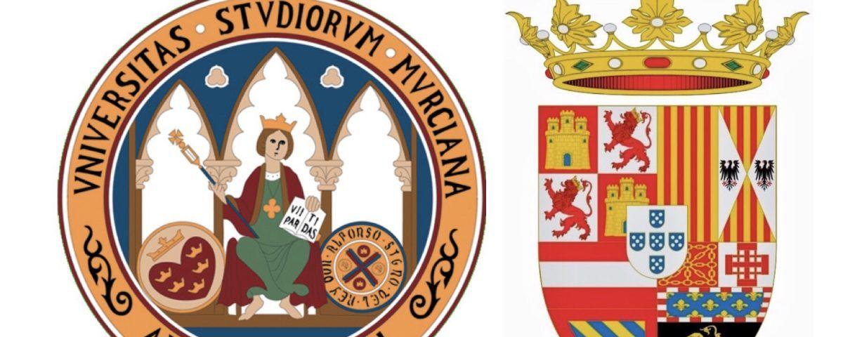 Universidad de Murcia en Abanilla
