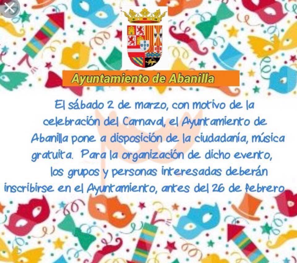 musicacarnaval19