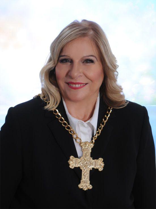 2.Dolores Vichez Robledillo