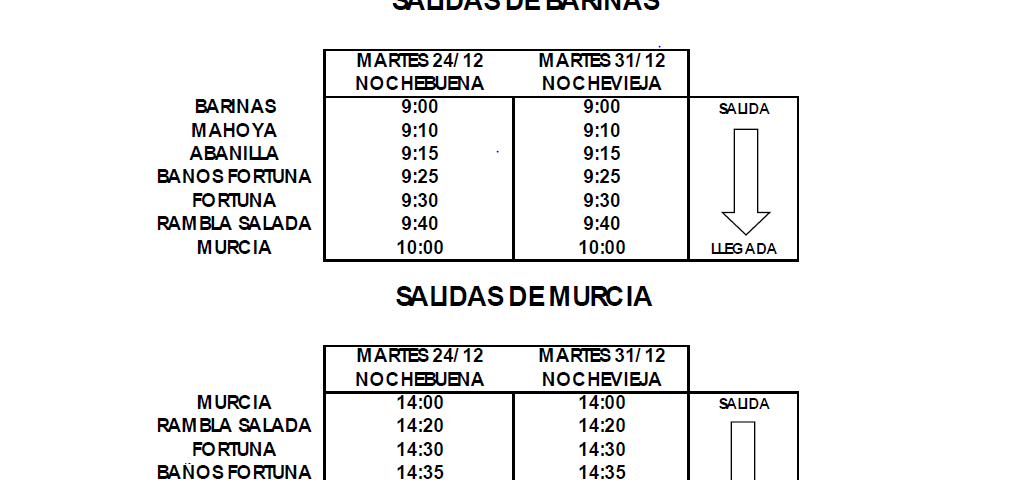 horariosAutobuses