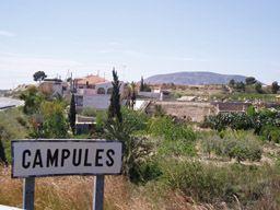 CAMPULES