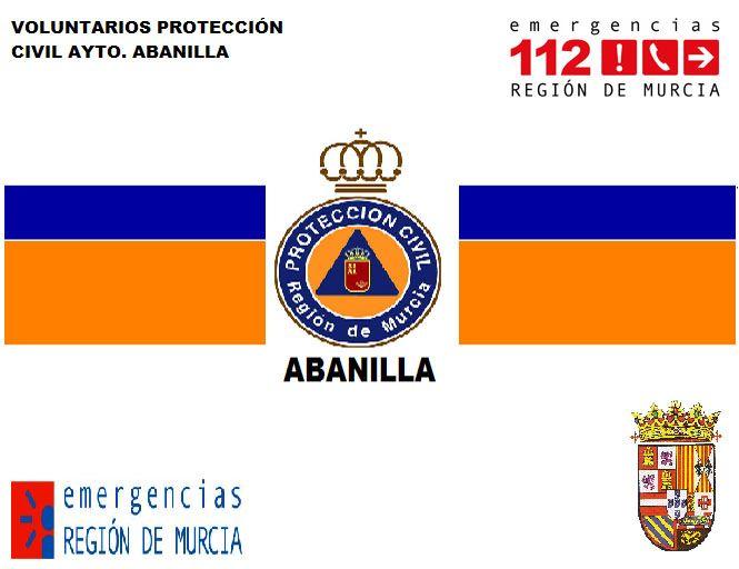 Protección Civil Abanilla