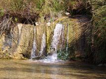 nacimiento rio chicamo