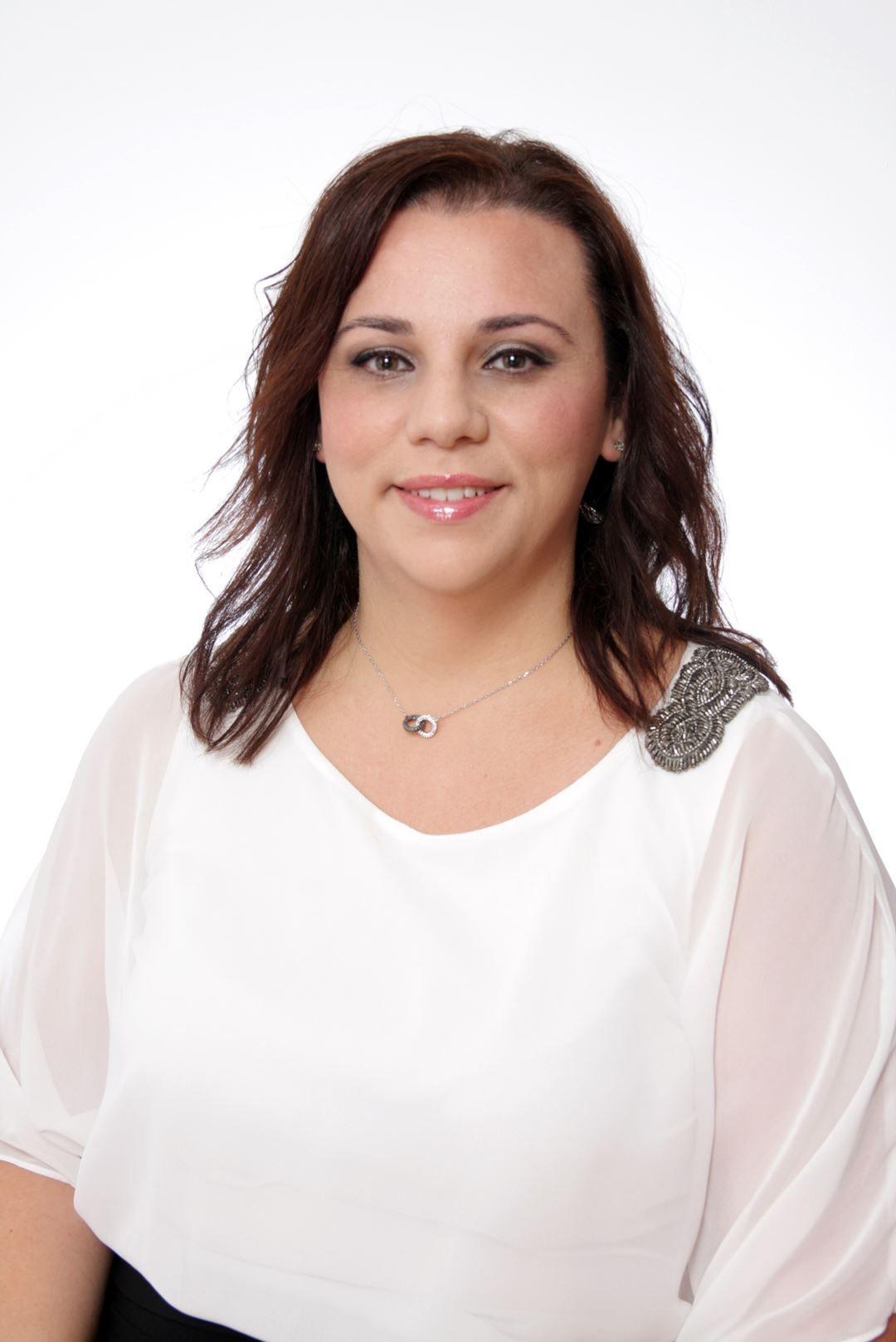 Ana Teresa Valero Abril