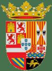Escudo Ayuntamiento de Abanilla