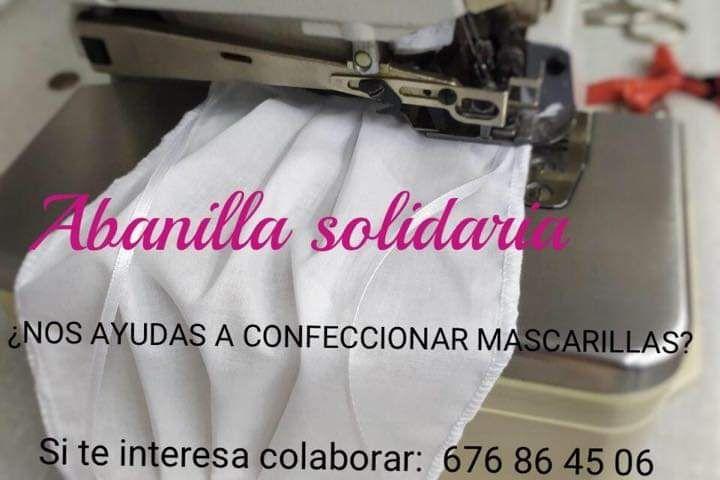 FB IMG 1584704915767