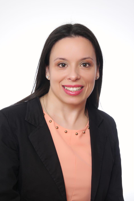 María Esperanza Tenza Ruiz